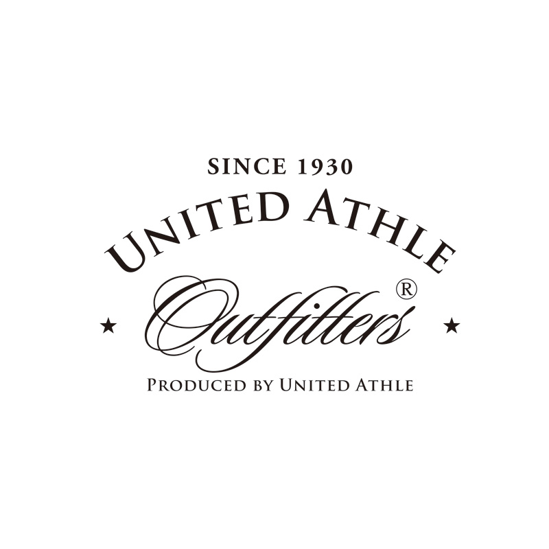 United Athle Outfitters