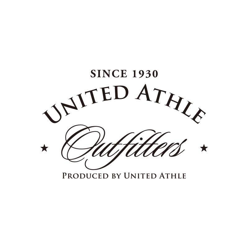 UnitedAthle Outfitters