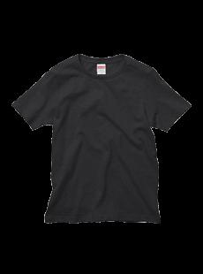 5401-02 5.0オンス レギュラーフィット Tシャツ 〈160cm〉