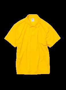 5910-01 4.1オンス ドライアスレチック ポロシャツ