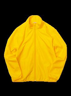 7061-01 マイクロリップストップ スタッフ ジャケット(一重)