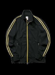 1995-01 7.0オンス ジャージー ラグランスリーブ ジャケット