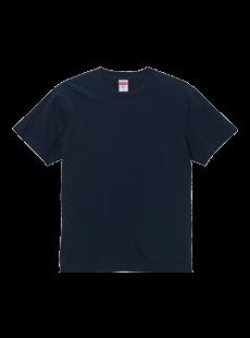 4208-01 6.0オンス オープンエンド ヘヴィーウェイト Tシャツ