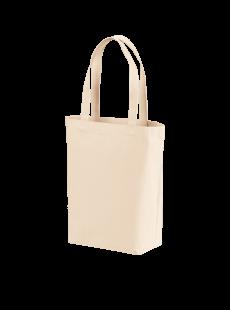 1471-01 スタンダード キャンバス トートバッグ(内ポケット付)