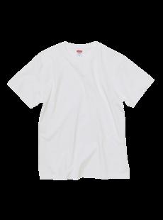 1910-01 4.7オンス DTG Tシャツ
